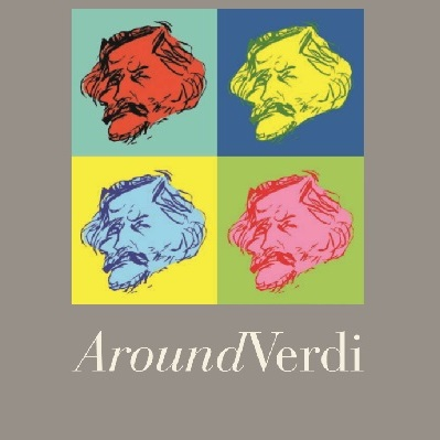 aroundverdi