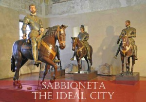sabbioneta-the-citta-ideale