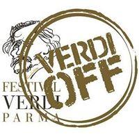 verdi-off