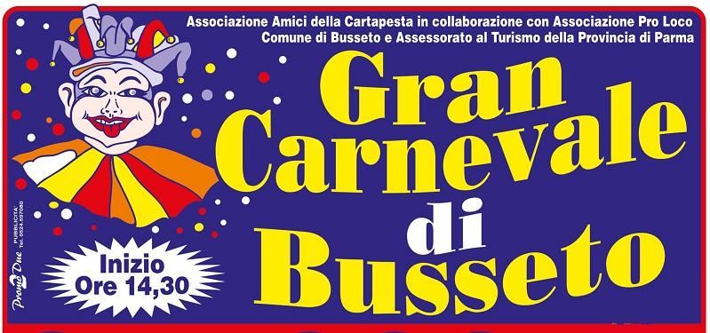 gran_carnevale_di_busseto_locandina