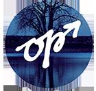 logo Oglio Po