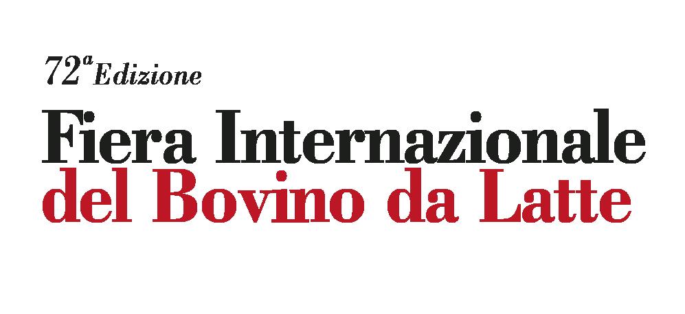 bo17-fiera-internazionale-del-bovino-da-latte