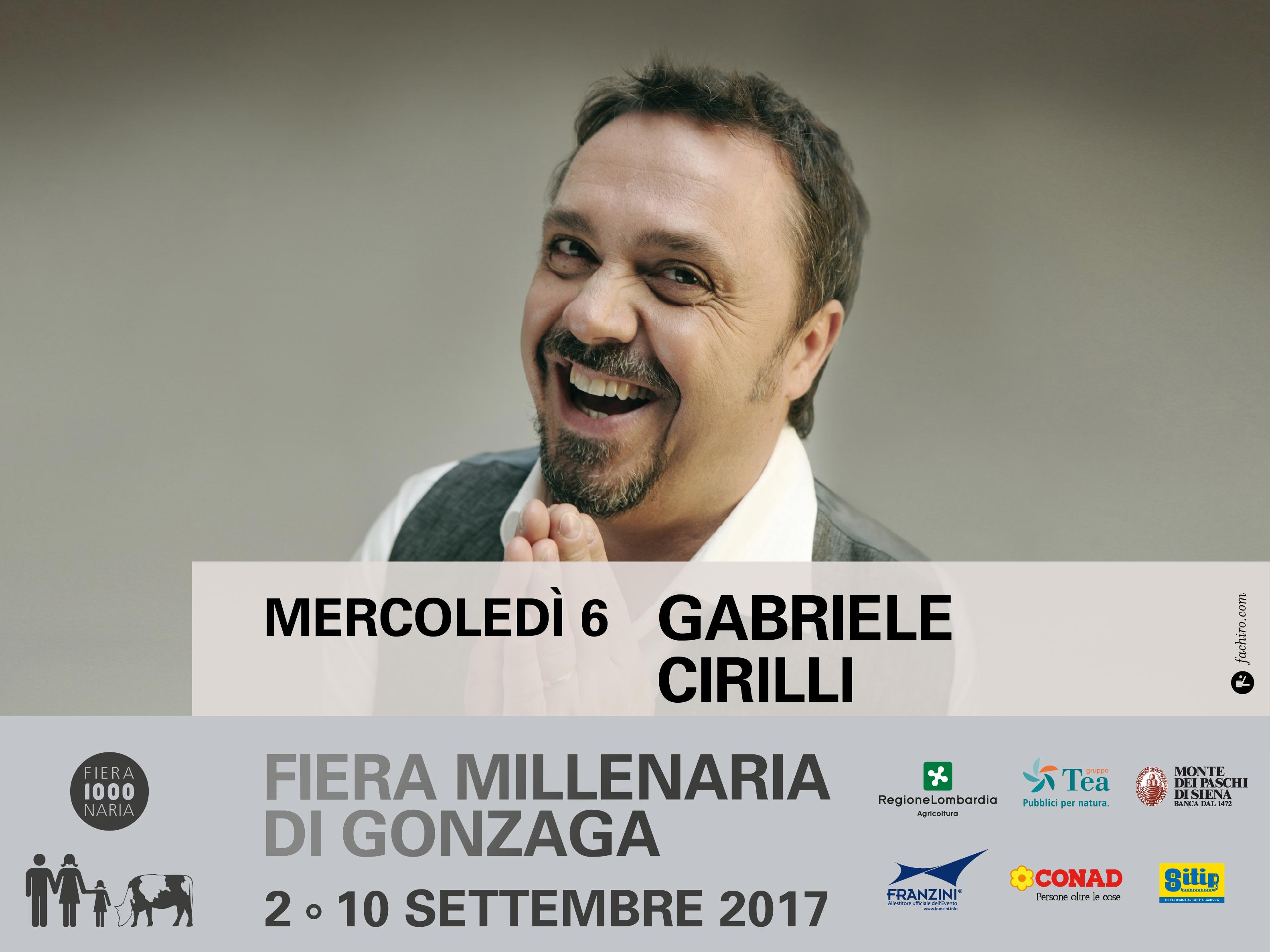 banner-per-sito-fieramillenaria-it-760x570px-eventi-04
