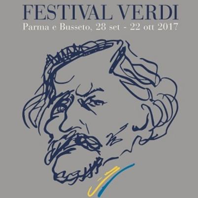 festivalverdi_quadrata