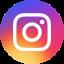 instagramm