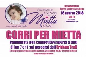 locandina_mietta_leggera