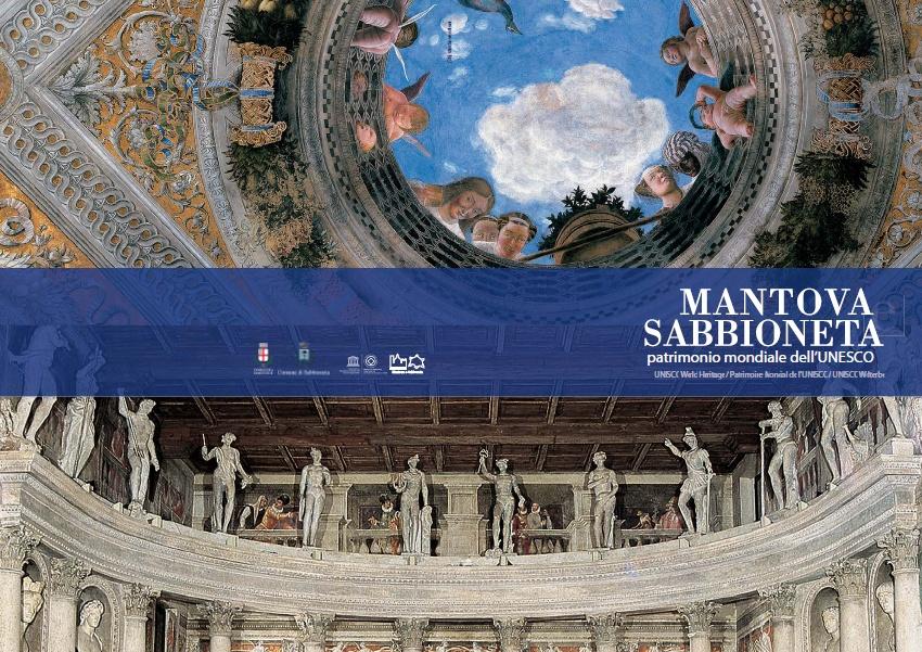 mantova_sabbioneta_patrimonio-unesco