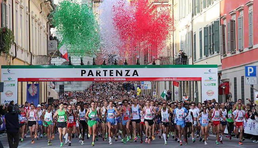 mezza_maratona_cremona