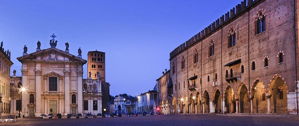 piazza-sordello-palazzo_ducale_vistamod4_testata-873