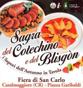 sagra_cotechino_e_blisgon