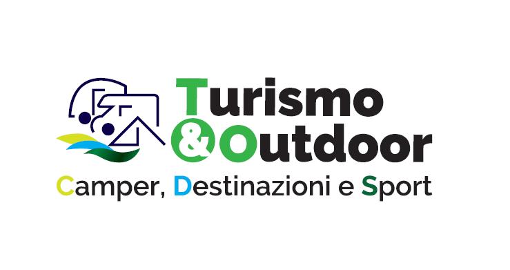 turismooutdoor_logo