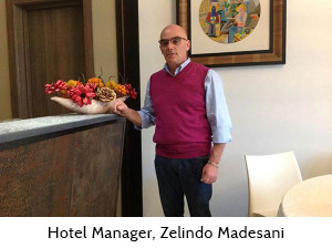 Zelindo-Madesani-caption-ENG