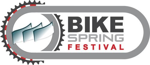 bikespring2018