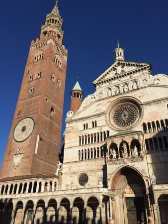 cattedrale-di-cremona