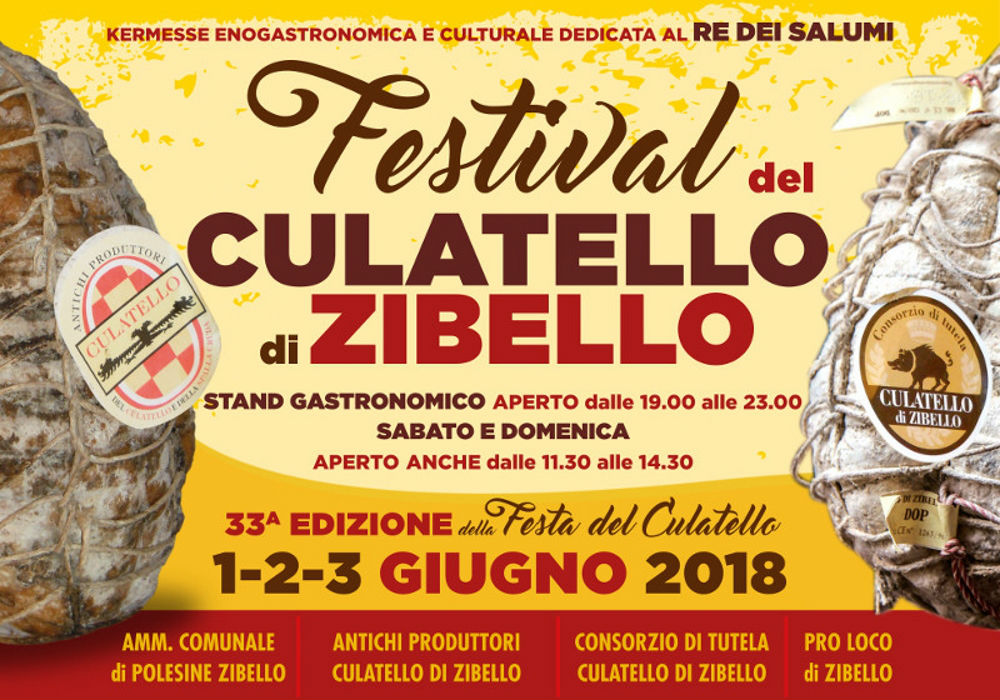 festival-culatello-zibello_1000x700