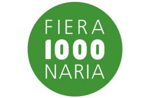 fiera-millenaria-gonzaga-2017