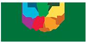 logo_inlombardia