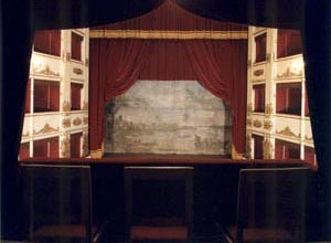 palco_reale