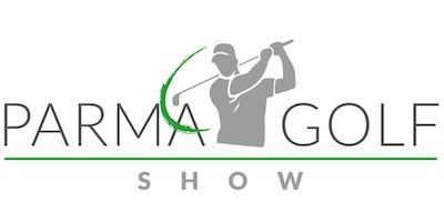 parma-golf-show_logo