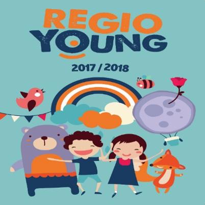 parma-regio-young-2017-2018