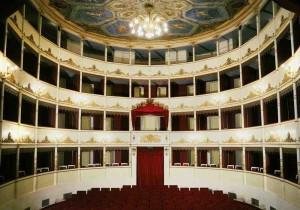 teatro-casalmaggiore-interno_1000x700
