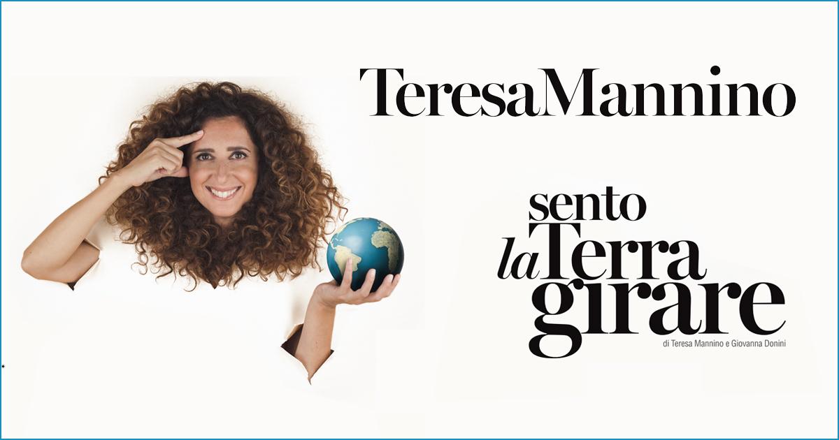 teresa-mannino-sento-terra-girare